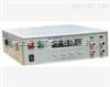 LW7303程控接地电阻测试仪LW-7303
