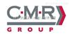 优势供应CMR温度传感器