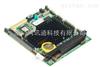 华北工控ARM 架构的低功耗嵌入式主板 ARM工控主板EMB-7530