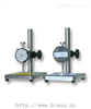 织物厚度计价格/织物厚度测试仪