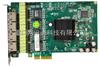 研祥工控机ENC-2421E|高性能PC