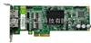 研祥工控机ENC-2211E|高性能PC