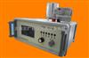 薄膜介电常数介质损耗测试仪生产厂家