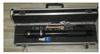 MCZ-V袖珍型雷击计数器测试器