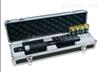 ZV-V雷电计数器动作测试仪批发