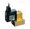 SMC流量控制电-气比例阀PVQ10系列