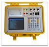 YW-DZ电能质量分析仪(台式)