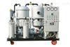 TYJ(自动型)滤油机