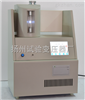 PCNQ601型全自动凝/倾点测定仪