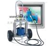 Hypregun-Plus 5Q高压气动注脂泵