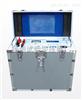 JB2540变压器直流电阻测试仪