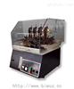 上海磨耗试验机/Oscillatory耐磨仪