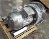 2QB 940-SBH4725KW高效旋涡气泵