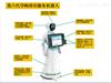公共服务机器人
