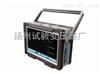 JB9004便携式多功能局放巡检定位仪 局放仪价格咨询