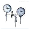 WSS-511安徽天康雙金屬溫度計生產廠家