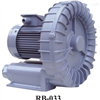 RB-077变频风机资料/变频风机厂家/节能风机