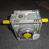 NMRW050紫光减速机-紫光减速机价格