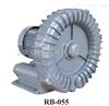 RB-055RB-055高压风机