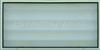 D75型标准光源(棉花分级专用灯箱)