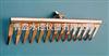 丹麦KC-Denmark公司19150型植物钉耙