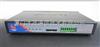 厦门才茂工业级WCDMA 3G网关|无线3G网关|WCDMA+WIFI网关