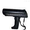 唐山市Raytek 3I2MSC带单激光瞄准测温仪